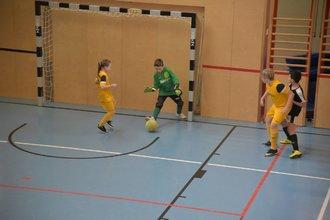 Turnier U12 2017 (39)