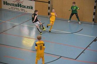 Turnier U12 2017 (40)