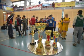 Turnier U12 2017 (62)