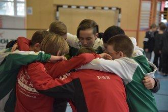 Turnier U12 2017 (67)