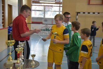 Turnier U12 2017 (68)