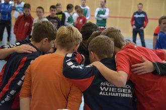 Turnier U12 2017 (73)