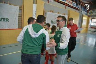Turnier U12 2017 (75)