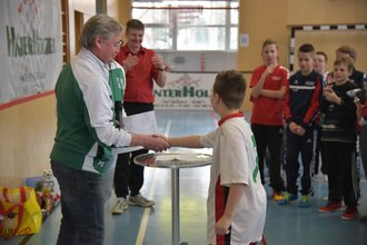 Turnier U12 2017 (79)