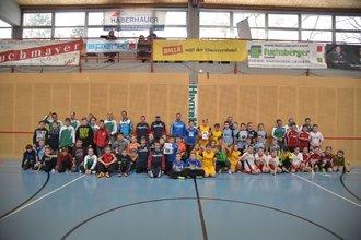 Turnier U12 2017 (82)