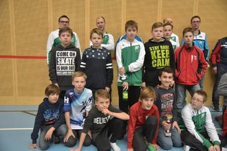 Turnier U12 2017 (83)
