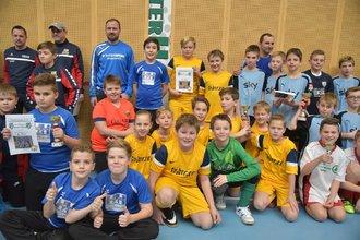 Turnier U12 2017 (85)