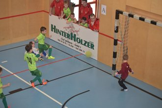 Turnier U08 2017 (15)