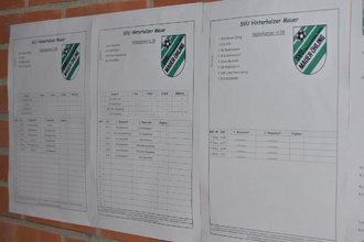 Turnier U08 2017 (34)