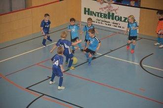 Turnier U08 2017 (41)