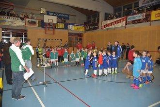 Turnier U08 2017 (91)