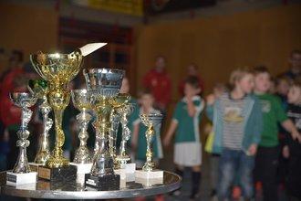 Turnier U08 2017 (92)