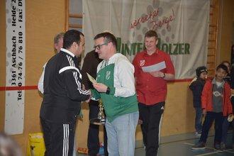 Turnier U08 2017 (94)