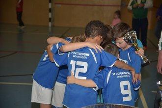 Turnier U08 2017 (109)