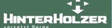Fa. Hinterholzer GmbH